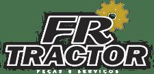 FR TRACTOR - Comércio de peças para Tratores e Serviços LTDA.