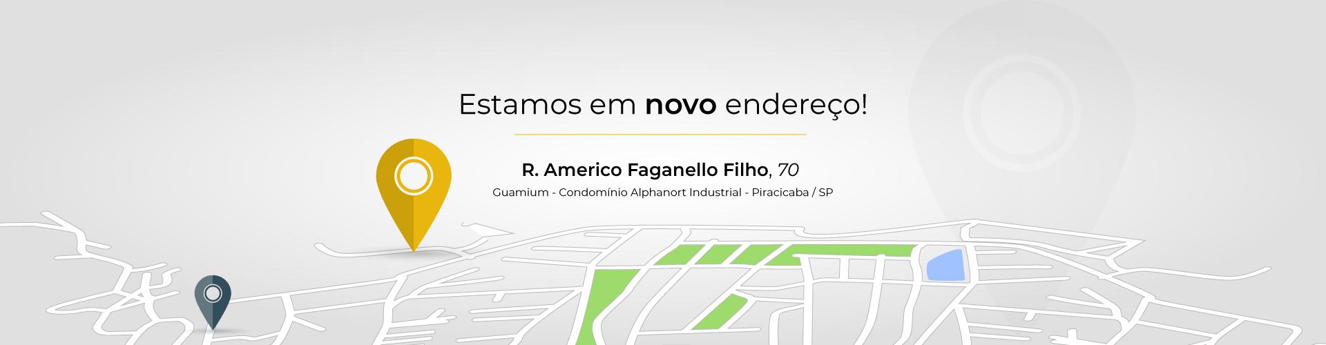 Banner_Site_4_Abril_v3_(Novo_Endereço)