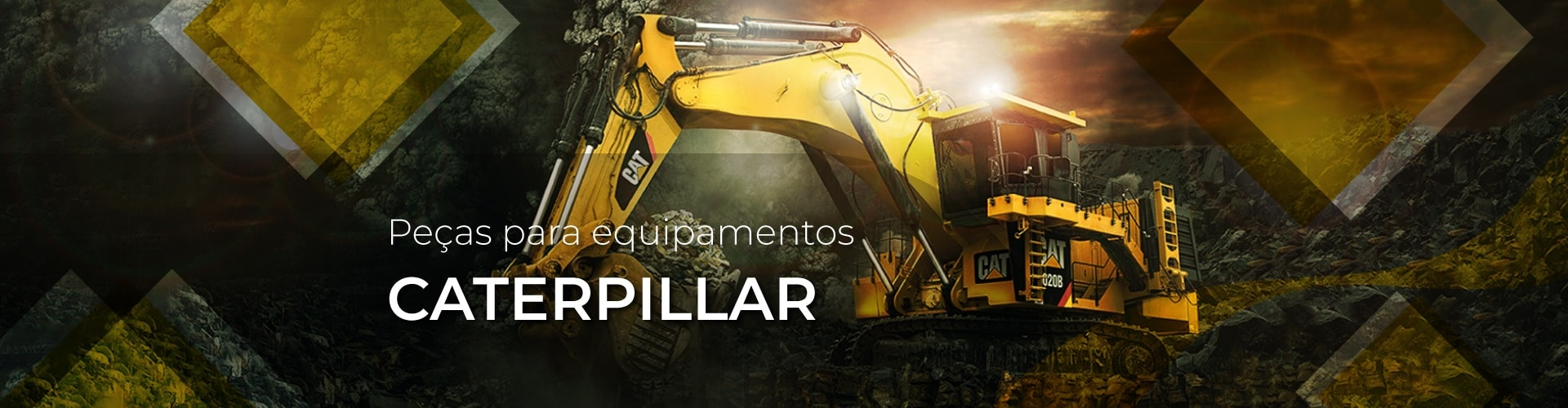 Banner_Site_4_Abril_v1_Peças_Caterpillar
