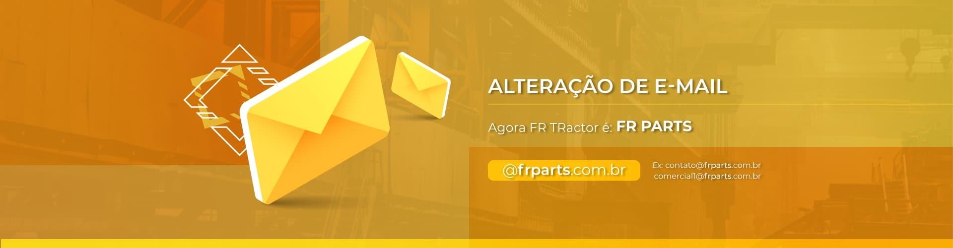 Banner_Site_4_Abril_v2_Mudança_E-mail